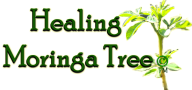 MORINGA CAPSULES BENEFITS*MORINGA TREES FOR SALE NEAR ME*ORGANIC HERBAL SMOKES*HEALTHY LEAF*MORINGA ROOTS*MORINGA EXTRACTS*MORINGA HAIR SKIN CARE LOTION*MORINGA POWDER*TEA*MORINGA CANNABIS FERTILIZER*LOCAL MORINGA PRODUCTS*MORINGA PETS DOGS*LA MORINGA*ORG